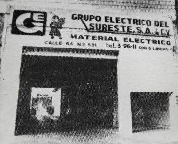 1978-01