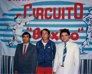 1985-01