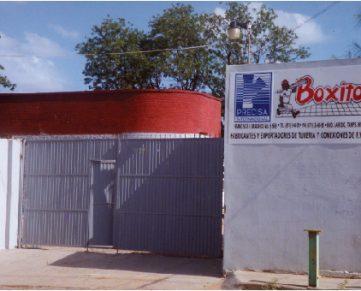 1990-01