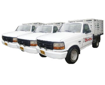 1998-01