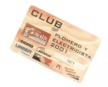 2001-01
